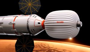 inspiration-mars-spacecraft