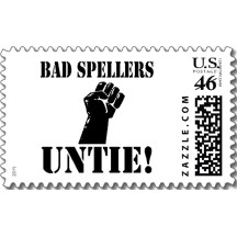 bad_spellers_untie_postage_stamp-p172016310883664861uuftb_216
