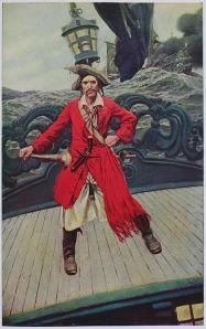 641px-Pyle_pirate_captain
