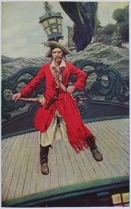 641px-Pyle_pirate_captain